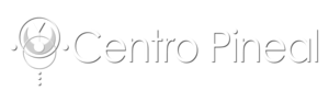 Centro Pineal